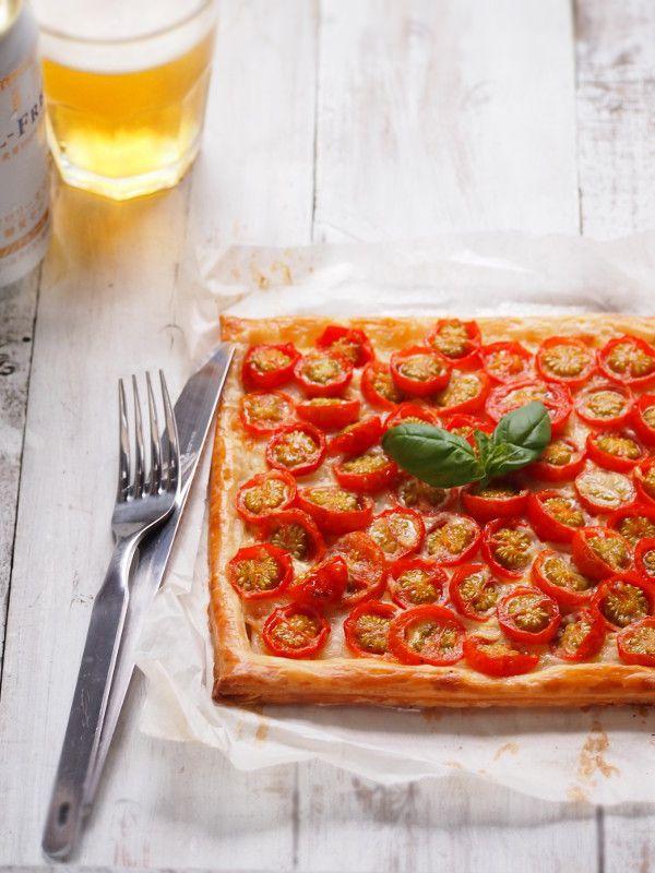 tomatotartpie.jpg