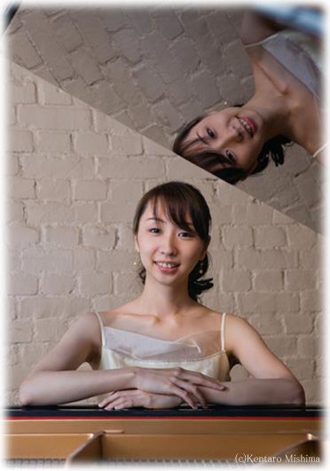 piano-hayakawa.jpg