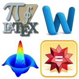 tex-word