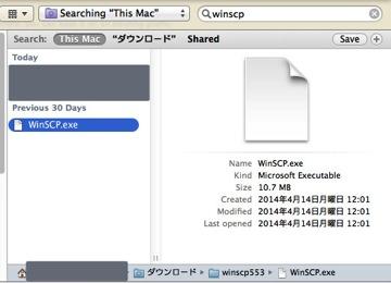 mac-windows-winscp-winebottler