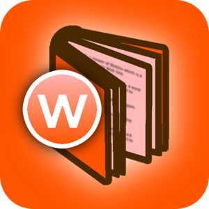 weblio-quicka2