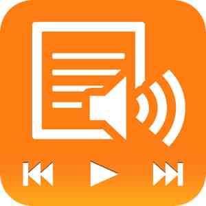 iPhone-語学プレーヤー