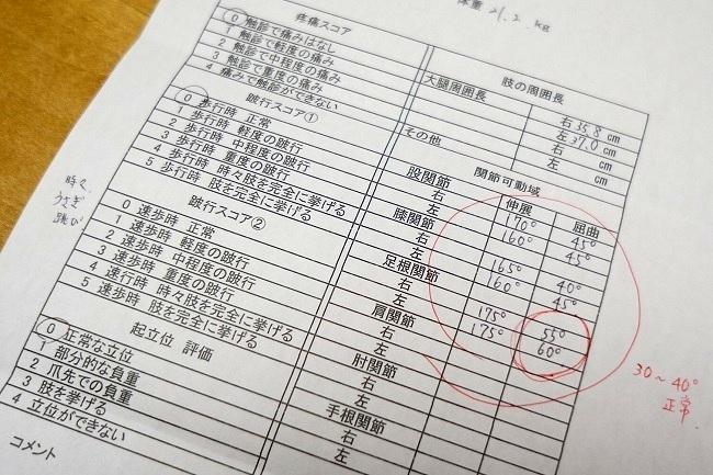 コピー ~ DSC08839