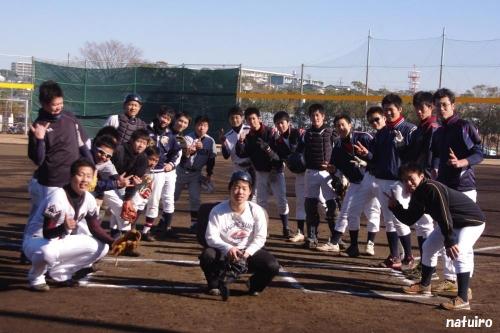 2014-01-16-19.jpg
