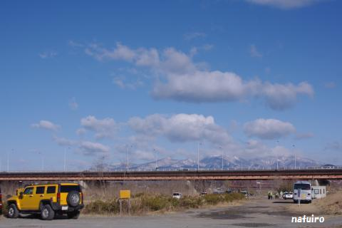 2014-03-22-9.jpg