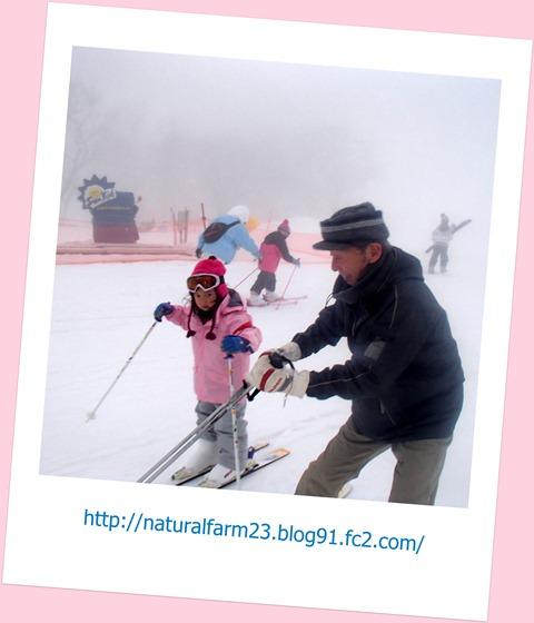 スキー1縮小後