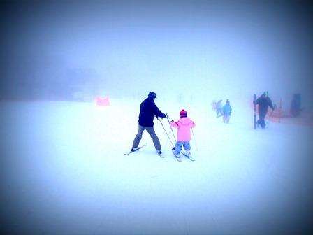 スキー2縮小後