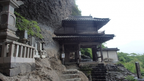 1405-kyusyu-201.jpg