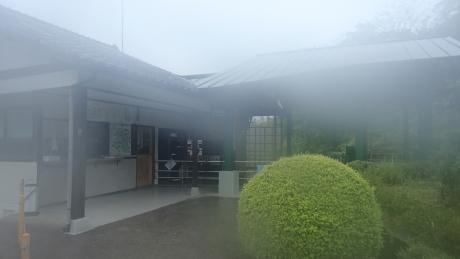 1405-kyusyu-203.jpg