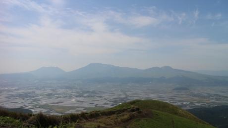 1405-kyusyu-252.jpg