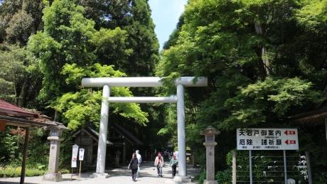 1405-kyusyu-309.jpg