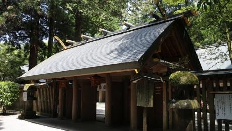 1405-kyusyu-310.jpg