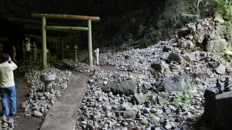 1405-kyusyu-320.jpg