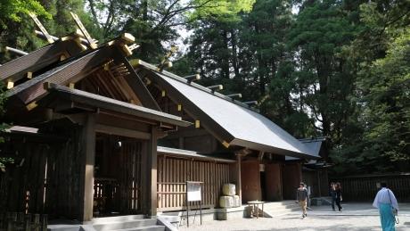 1405-kyusyu-339.jpg
