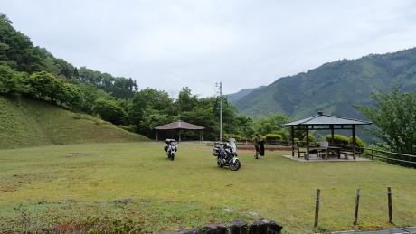 1405-kyusyu-384.jpg