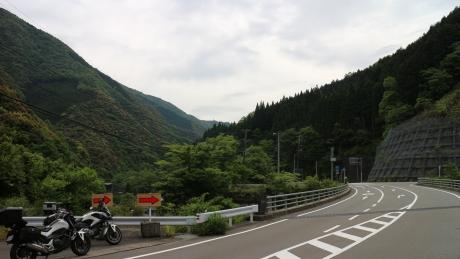 1405-kyusyu-396.jpg