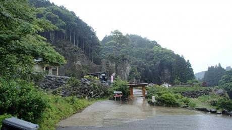 1405-kyusyu-403.jpg