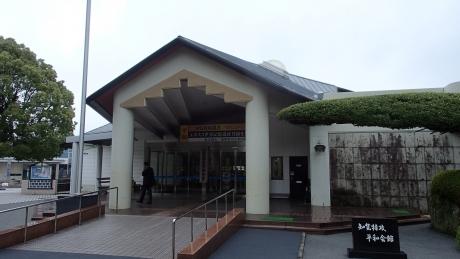 1405-kyusyu-448.jpg