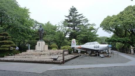 1405-kyusyu-451.jpg