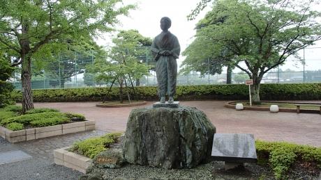 1405-kyusyu-452.jpg