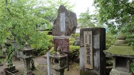 1405-kyusyu-455.jpg