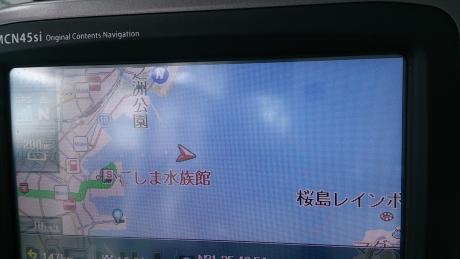 1405-kyusyu-470.jpg