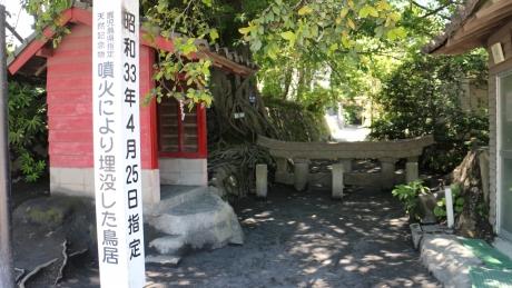 1405-kyusyu-612.jpg