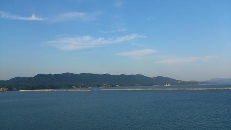 1405-kyusyu-642.jpg