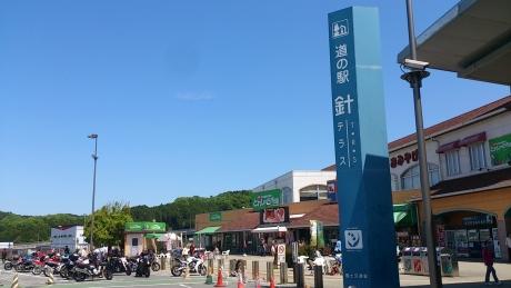 1405-kyusyu-656.jpg