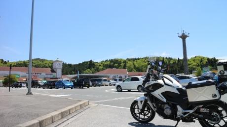1405-kyusyu-659.jpg