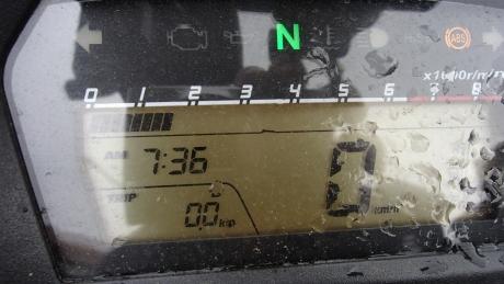 140501-000.jpg