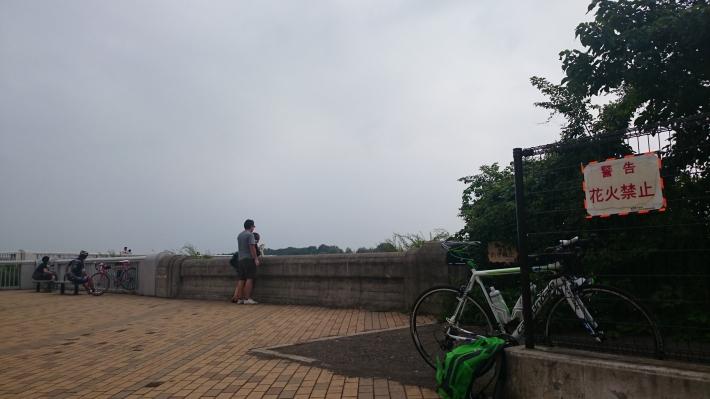 2014-0817-003.jpg