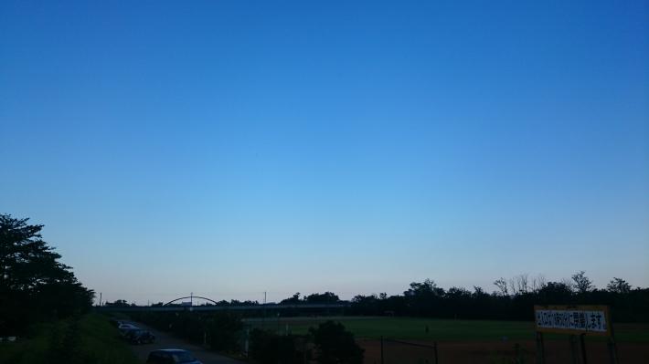 2014-0820-005.jpg