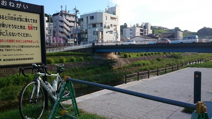 2014-0820-010.jpg