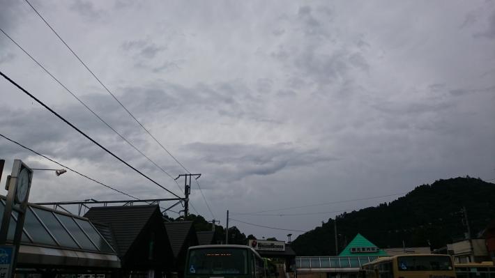 2014-0823-006.jpg