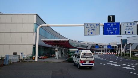 2014-hokkaido-006.jpg
