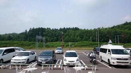 2014-hokkaido-016.jpg