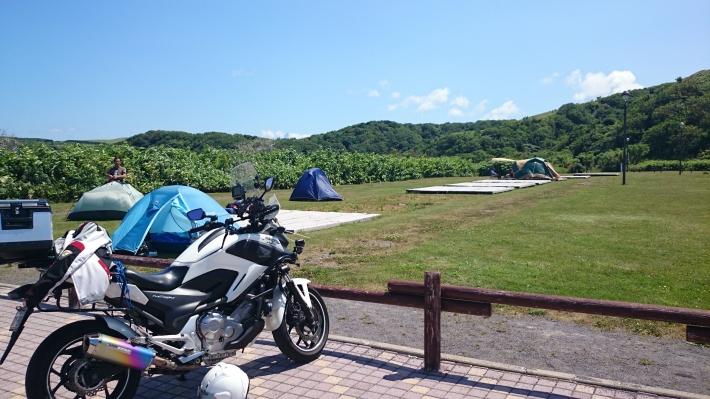 2014-hokkaido-246.jpg