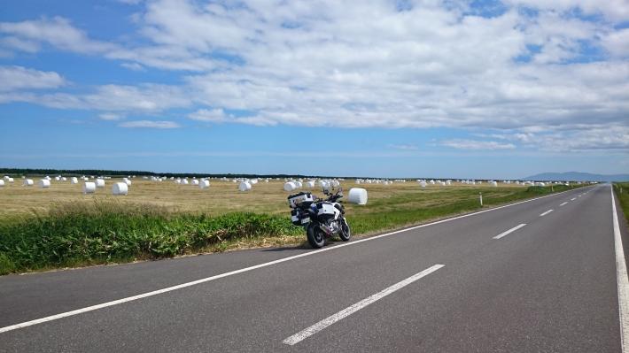 2014-hokkaido-318.jpg