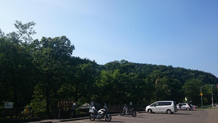 2014-hokkaido-526.jpg