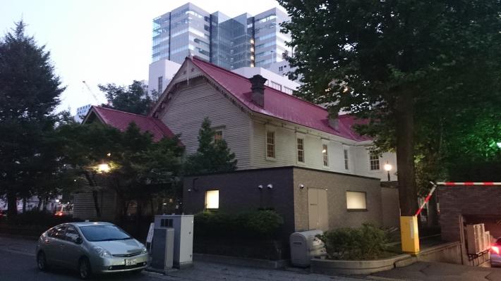 2014-hokkaido-543.jpg