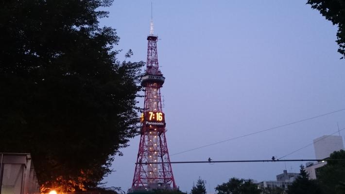 2014-hokkaido-547.jpg
