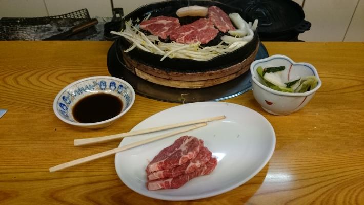 2014-hokkaido-554.jpg
