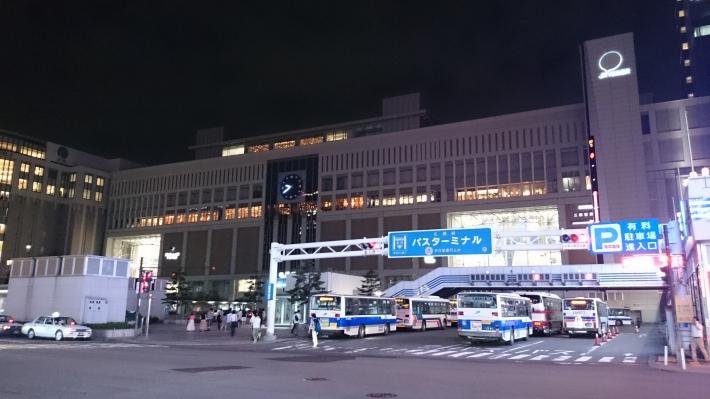 2014-hokkaido-560.jpg