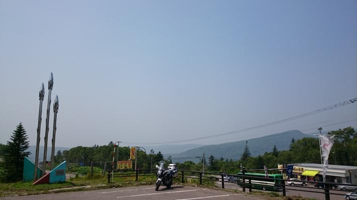 2014-hokkaido-569.jpg