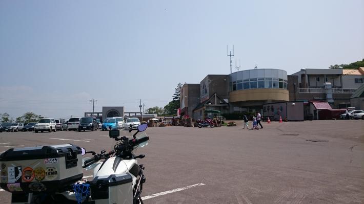 2014-hokkaido-570.jpg