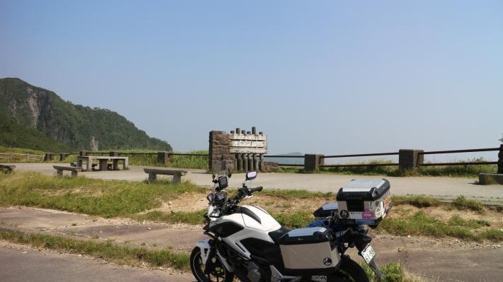 2014-hokkaido-585.jpg