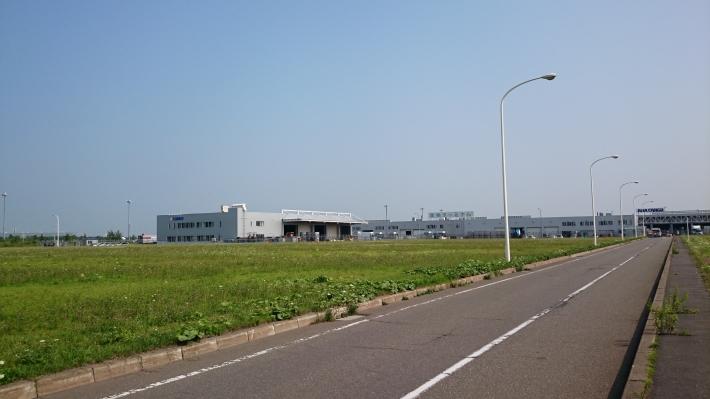 2014-hokkaido-589.jpg