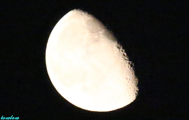 002-0-iti-6.jpg