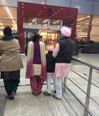 igiairport-sikh (1)